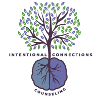 Intentional Connections Counseling, LLC